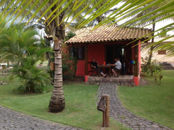 Hotel Pictures: , Canavieiras