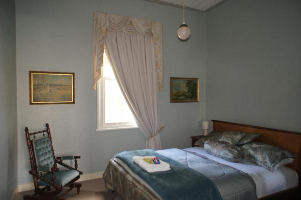 Hotellbilder: Augusta's Cottage, Toowoomba