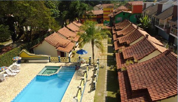 Hotel Pictures: Pousada do Sol, Penedo