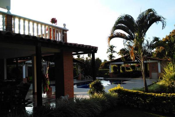 Hotel Pictures: , Santagueda