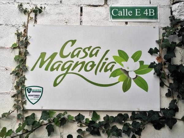 Hotel Pictures: Casa Magnolia, Cumbayá