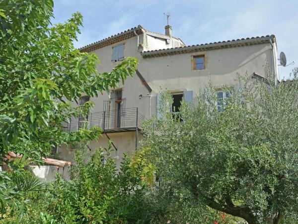 Hotel Pictures: Maison Vue Rivia Re, Limoux