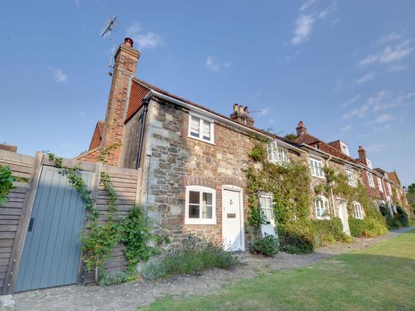 Hotel Pictures: Battle Abbey Cottage, Winchelsea