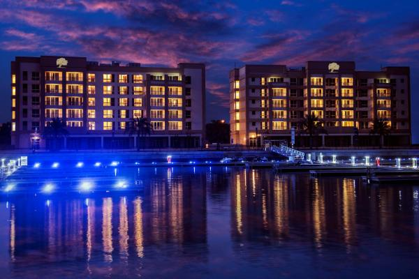 Hotelbilder: Jannah Resort & Villas Ras El Khaimah, Ras al Khaimah