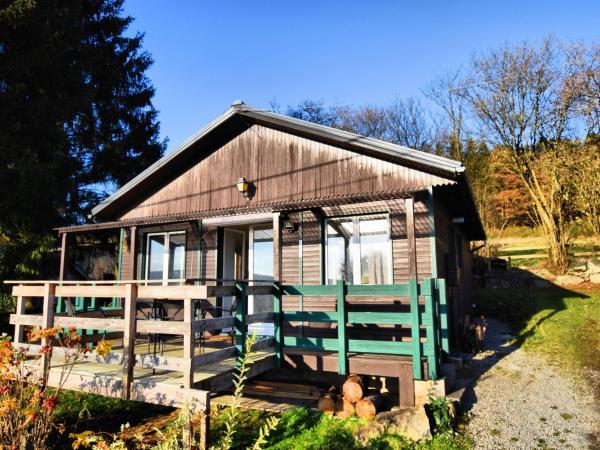 Hotelbilleder: Chez Ellen, Trois-Ponts