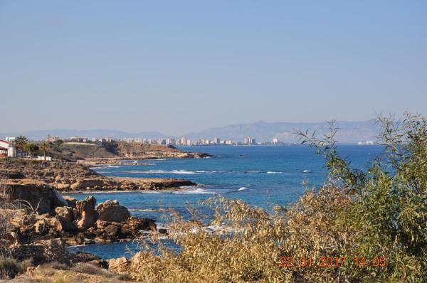 Hotel Pictures: Apartment Kyklades, Paralimni