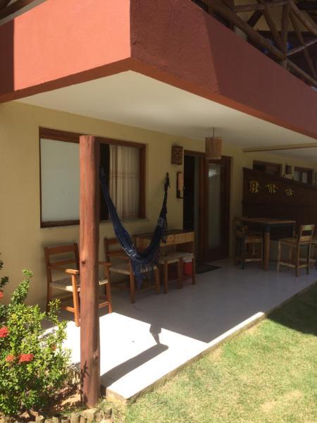 Hotel Pictures: , Camaçari