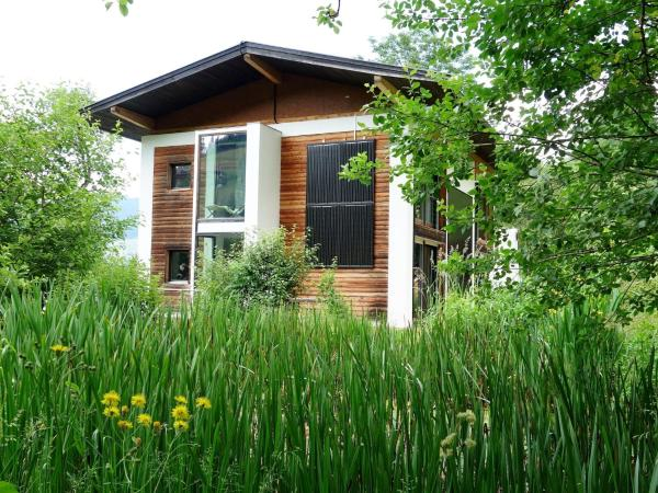 Hotelbilder: Brunn, Brixen im Thale