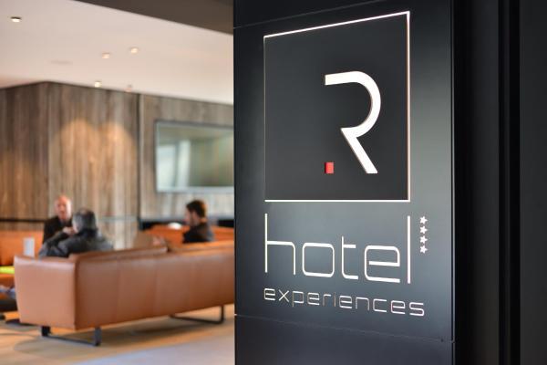 Фотографии отеля: , Sougné-Remouchamps