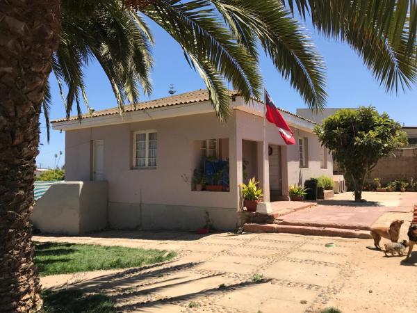 Hotel Pictures: Casa Sebastián En Cartagena, Cartagena
