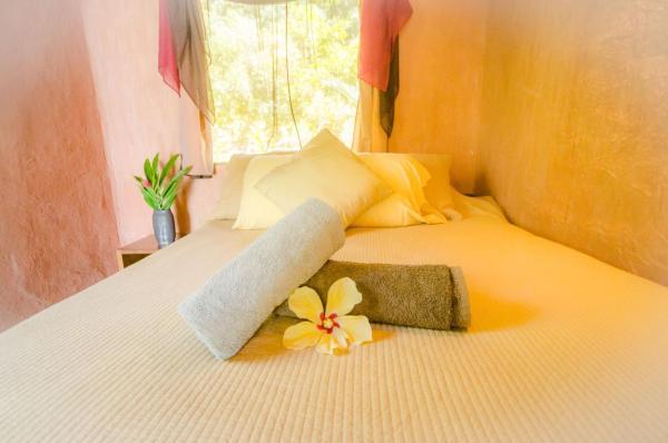 Hotel Pictures: , Uvita