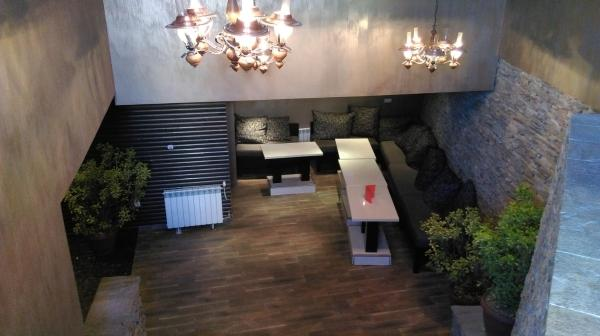 Hotel Pictures: Apartments Florimont, Bansko