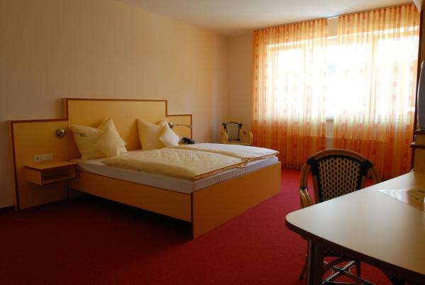 Hotel Pictures: Hotel Am Pan, Emmerich