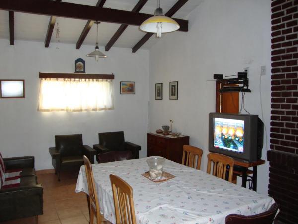 Hotelbilder: Casa Vaquería, Valle Hermoso