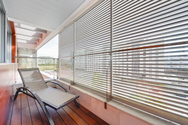 Hotel Pictures: Edificio Ikebana, Ibiza Town