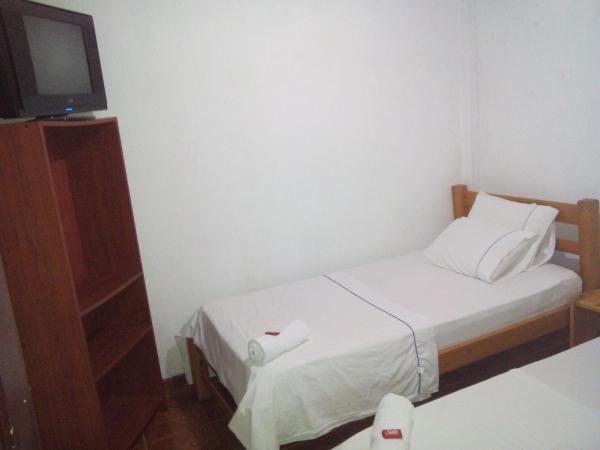Hotel Pictures: Hotel Rosa De Los Vientos, Monterrey