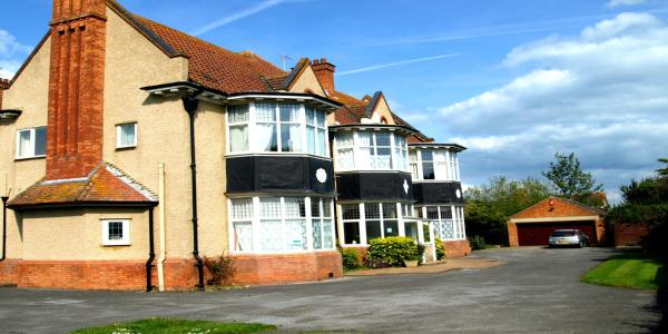 Hotel Pictures: , Burnham on Sea