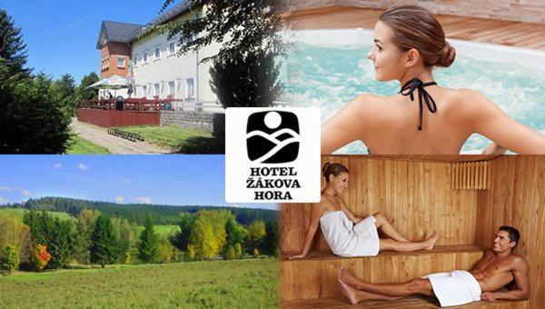 Hotel Pictures: , Herálec