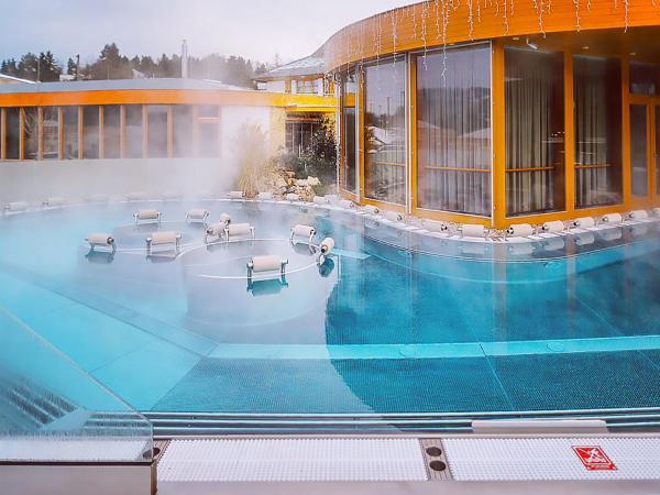 Hotel Pictures: Maximus Resort, Brno