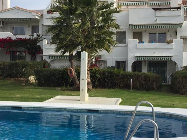 Hotel Pictures: , La Cala de Mijas