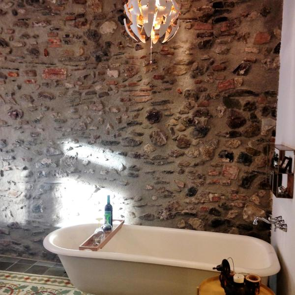 Hotel Pictures: Groc Rooms, La Seu dUrgell