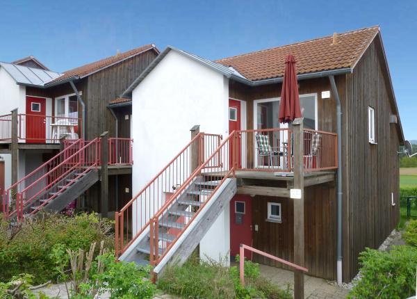 Hotel Pictures: Ferienwohnung Gerda, Zandt