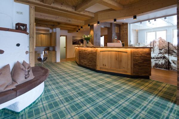 Фотографии отеля: Hotel Bergland, Пертизау