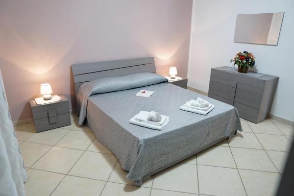 Hotel Pictures: Casa Bono, Sciacca