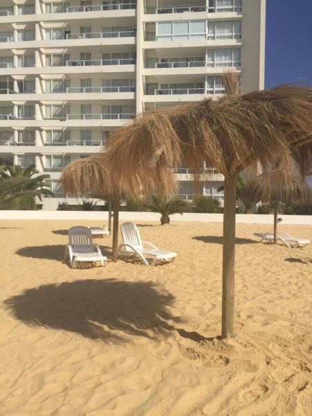 Fotos de l'hotel: Departamentos MIC, La Serena