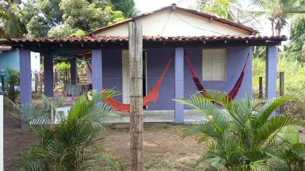 Hotel Pictures: Casa do Aconchego, Marau