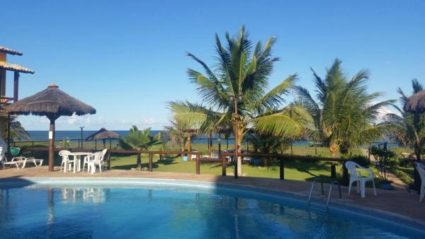 Hotel Pictures: , Itacimirim