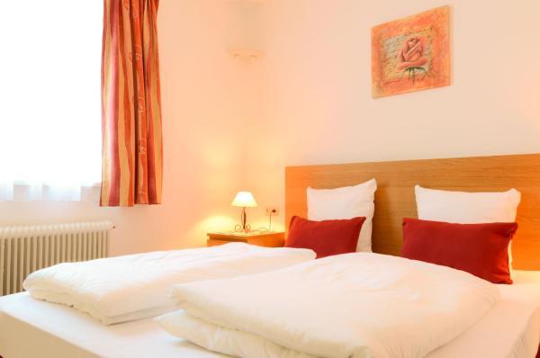 Hotel Pictures: Haus Strutzenberger, Bad Ischl