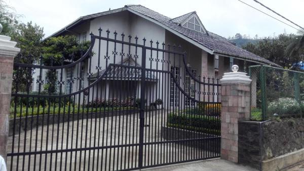Hotellbilder: Araliya Green Villa, Nuwara Eliya