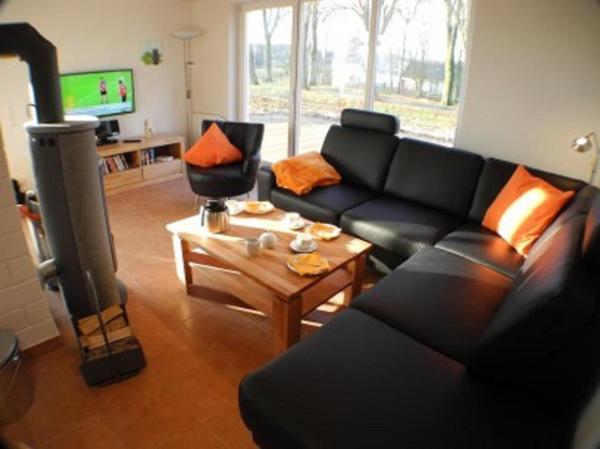 Hotel Pictures: Villa-Seeblick, Nordhorn
