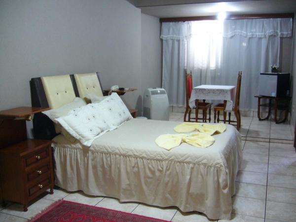 Hotel Pictures: Residence Hotel, Jaú