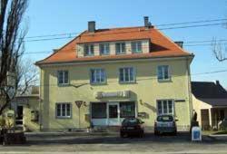 Hotel Pictures: Fliegerhorst, Dresden