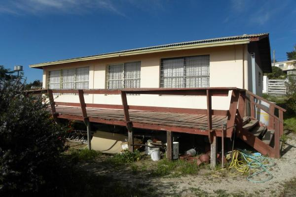 Hotel Pictures: , Tongoy