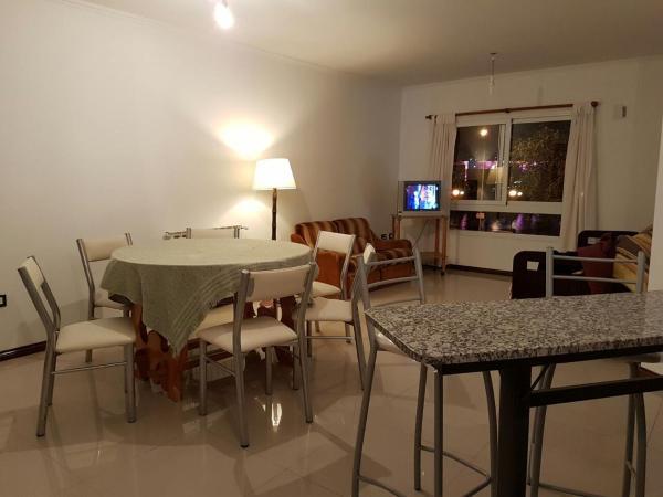Fotografie hotelů: Departamento Central Lago, Villa Carlos Paz