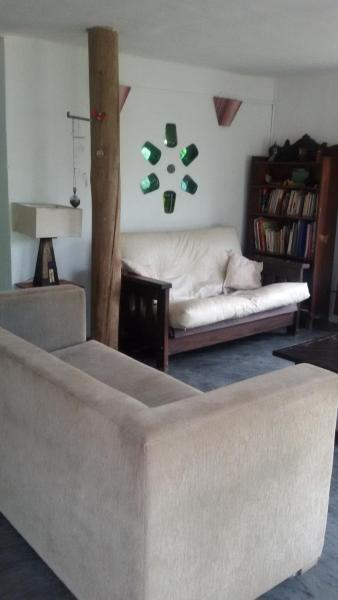 酒店图片: Casa en Cordoba Mendiolaza, Mendiolaza