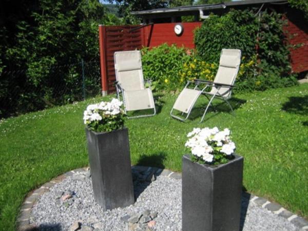 Hotel Pictures: Haus Meckbach, Bad König