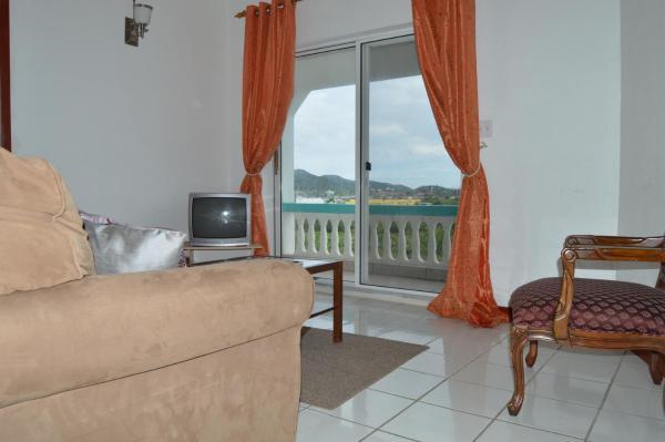 Fotos de l'hotel: Royal Cove, Jennings