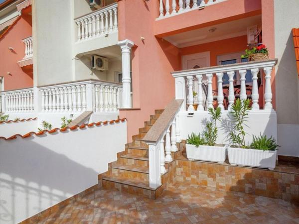 Hotel Pictures: House Kamelija, Dramalj
