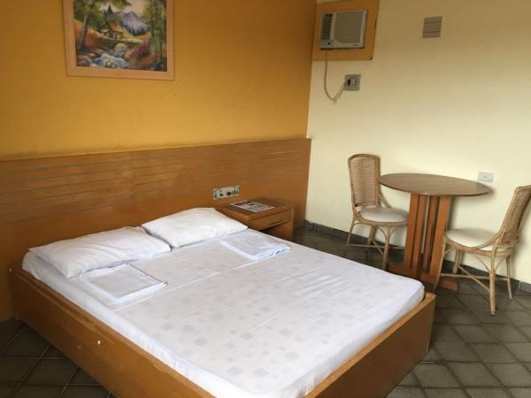 Hotel Pictures: , Nazaré da Mata