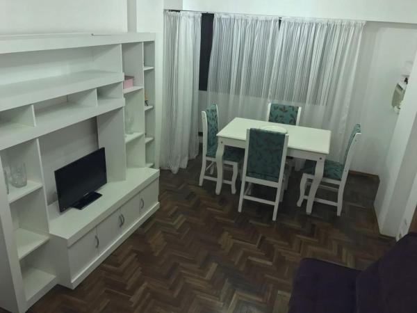 Fotos del hotel: Departamento Belgrano, Córdoba