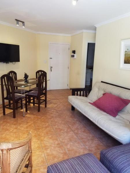 Hotellikuvia: Luxury apartment, Cordoba