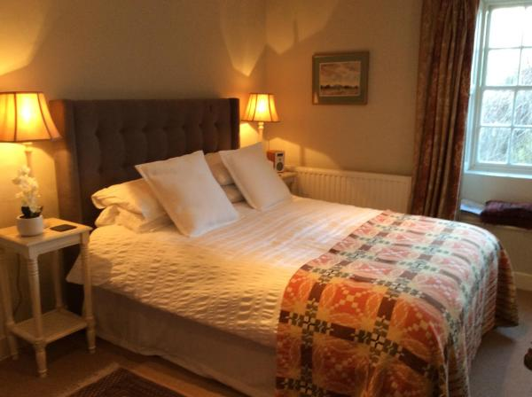 Hotel Pictures: Churchbank Bed and Breakfast, Beaumaris