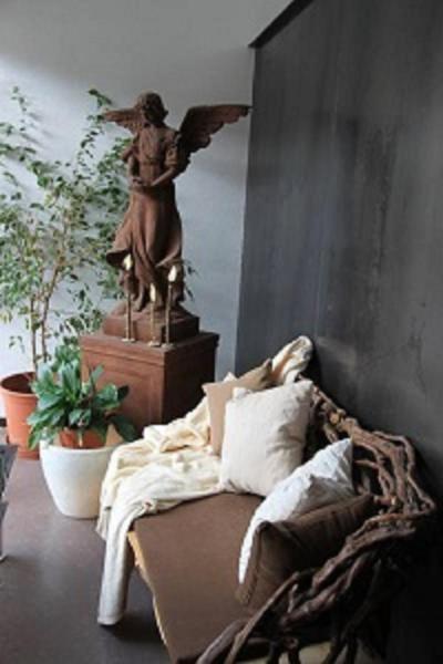 Hotelbilder: Gästehaus Waldrand Garni, Wiesing