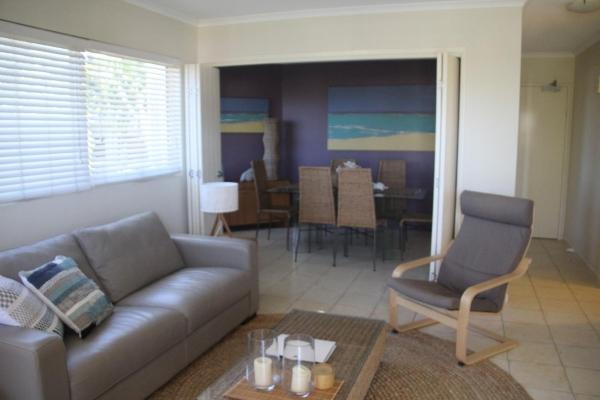 Hotel Pictures: The Cove, Coolum Beach