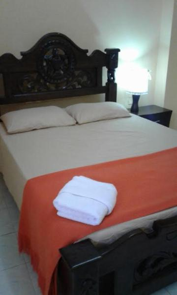 Hotel Pictures: Hotel Las Dunas, Maicao