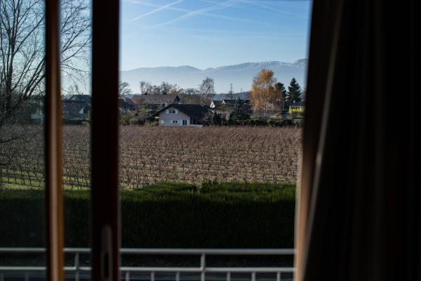 Hotel Pictures: , Commugny